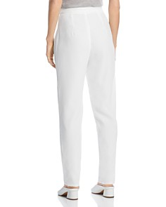 Tiger Mist - Josie Pintucked Pants